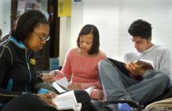 hu_students